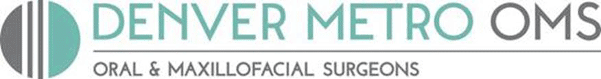 Denver Metro OMS Oral and Maxillofacial Surgeons